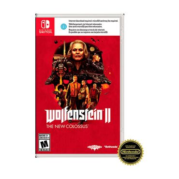juego-wolfenstein-ii-the-new-colossus-para-nintendo-switch-45496591823