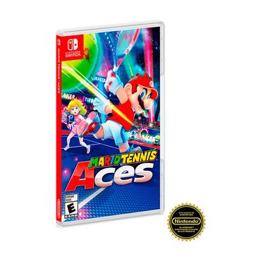 juego-mario-tennis-aces-para-nintendo-switch-45496592639