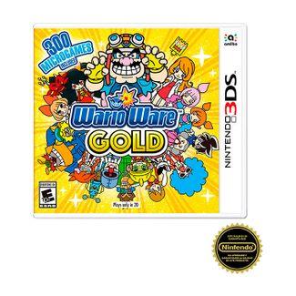 juego-warioware-gold-para-nintendo-3ds-45496745004