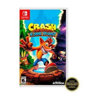 juego-crash-bandicoot-n-sane-trilogy-para-nintendo-switch-47875882010