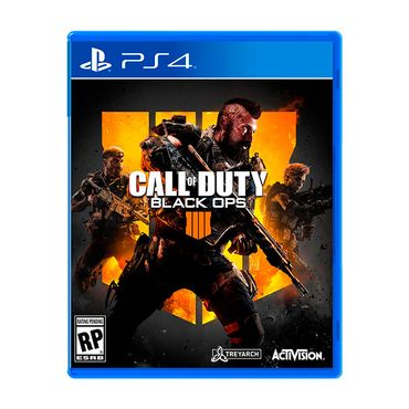 juego-call-of-duty-black-ops-4-para-ps4-47875882270