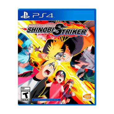 juego-naruto-to-boruto-shinobi-striker-para-ps4-722674121538