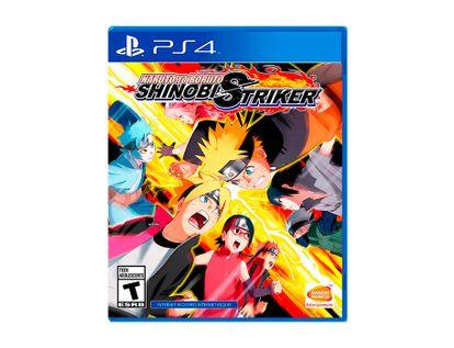 juego-naruto-to-boruto-shinobi-striker-para-ps4-722674121538