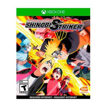 juego-naruto-to-boruto-shinobi-striker-para-xbox-one-722674221009
