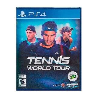 juego-tennis-world-tour-para-ps4-814290014469