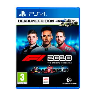 juego-f1-2018-headline-edition-para-ps4-816819015254