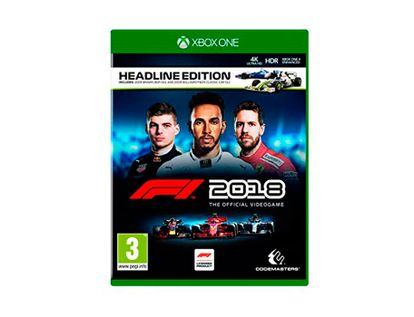 juego-f1-2018-headline-edition-para-xbox-one-816819015261