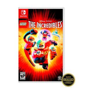 juego-lego-the-incredibles-para-nintendo-switch-883929633241