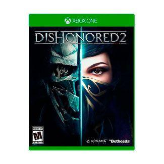 juego-dishonored-2-para-xbox-one-93155171121