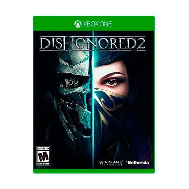 juego-dishonored-2-para-xbox-one-93155171121