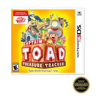 juego-captain-toad-treasure-tracker-para-nintendo-3ds-45496745103