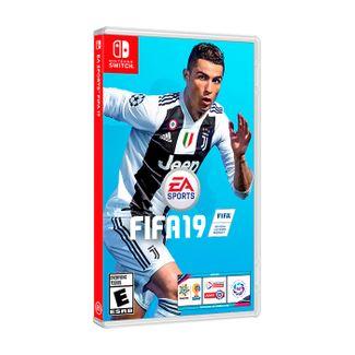 juego-fifa-19-standard-edition-para-nintendo-switch-14633373042