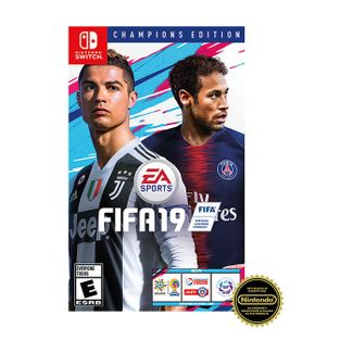 juego-fifa-19-champions-edition-para-nintendo-switch-14633374865