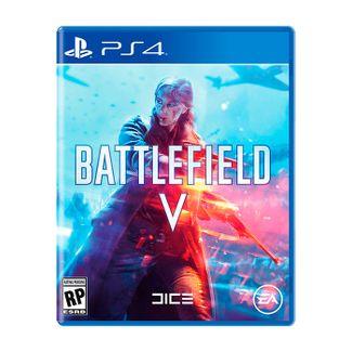 juego-battlefield-v-para-playstation-4-14633737707