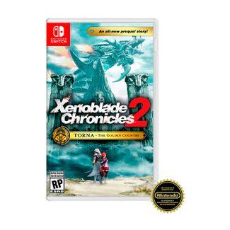 juego-xenoblade-chronicles-2-torna-the-golden-country-para-nintendo-switch-45496595302