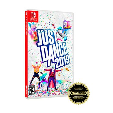 juego-just-dance-2019-para-nintendo-switch-887256036195