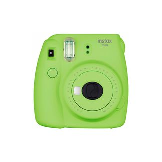 kit-camara-instax-mini-9-denim-fujifilm-color-verde-lima-1-7700002250931
