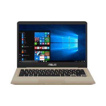 portatil-asus-vivobook-x411ua-bv205t-14-dorado-1-4712900980387