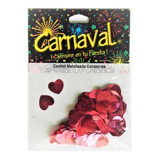 confeti-metalizado-corazones-7705718021035