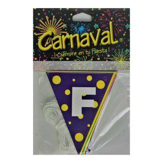 guirnalda-banderines-feliz-cumpleanos--7705718093056