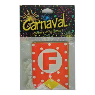 guirnalda-banderines-feliz-cumpleanos--7705718093063
