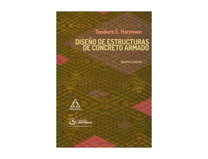 diseno-de-estructuras-de-concreto-armado-9789587785234