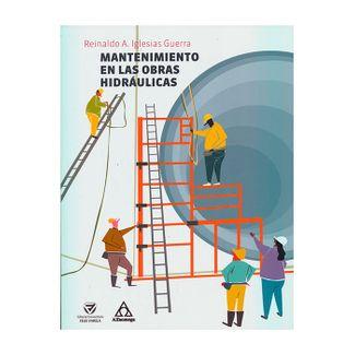 mantenimiento-en-las-obras-hidraulicas-9789587785371