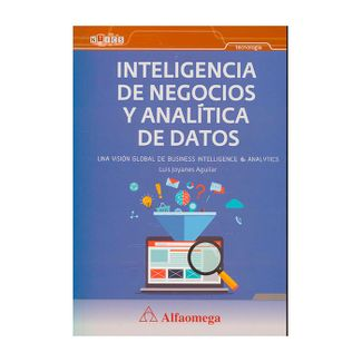 inteligencia-de-negocios-y-analitica-de-datos-9789587785418