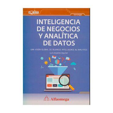 inteligencia-de-negocios-y-analitica-de-datos-9789587785418