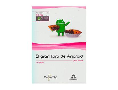 el-gran-libro-de-android-9789587785449