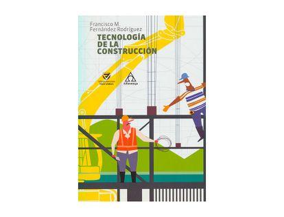 tecnologia-de-la-construccion-9789587785487