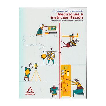 mediciones-e-instrumentacion-9789587785500