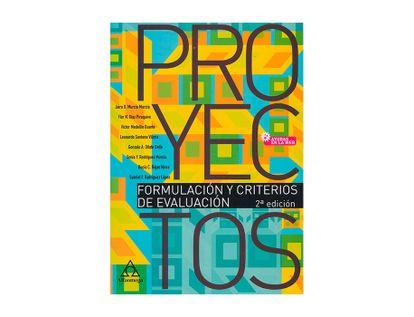 proyectos-formulacion-y-criterios-de-evaluacion-2da-edicion-9789587785524