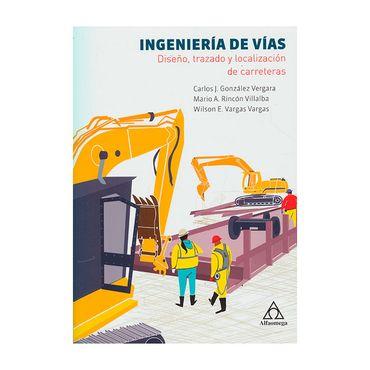 ingenieria-de-vias-9789587785562