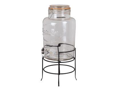 dispensador-de-bebidas-5-6-l-nantukecket-vidrio-con-soporte-2018112731642