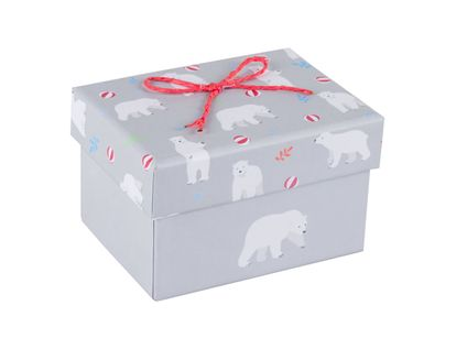 caja-de-regalos-gris-oso-7701016580267