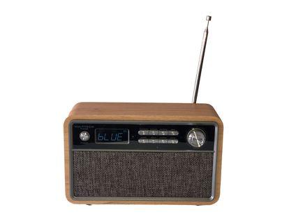radio-reloj-con-parlante-bluetooth-10w-rms-7709807482394
