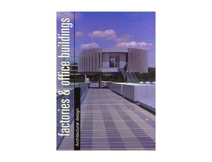 factories-office-buildings-9788495275740