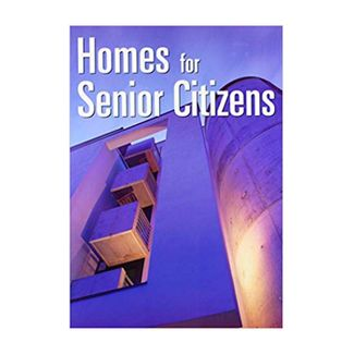 homes-for-senior-citizens-9788495275899