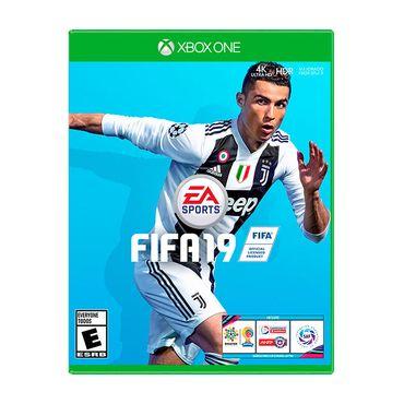 juego-fifa-19-standard-edition-para-xbox-one-14633371680