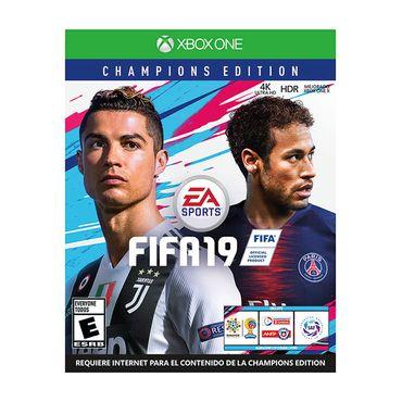 juego-fifa-19-champions-edition-para-xbox-one-14633374100