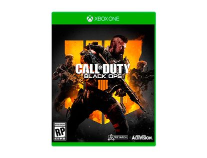 juego-call-of-duty-black-ops-4-para-xbox-one-47875882317