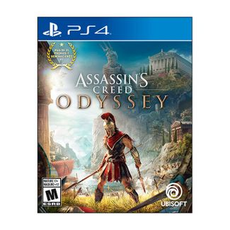 juego-assassin-s-creed-odyssey-para-ps4-887256035976