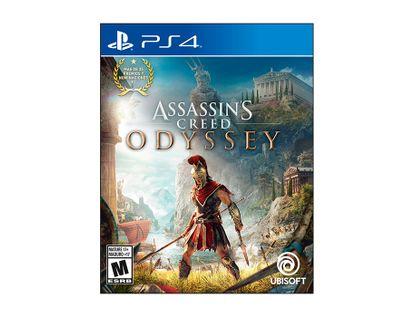 juego-assassin-s-creed-odyssey-para-ps4-887256035976