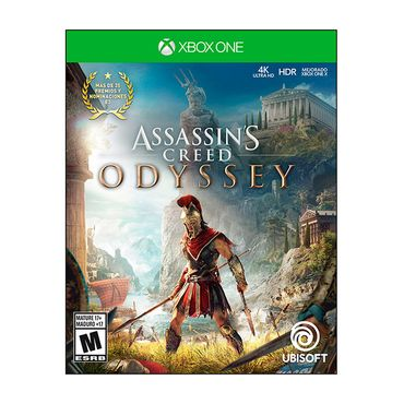 juego-assassin-s-creed-odyssey-para-xbox-one-887256036034