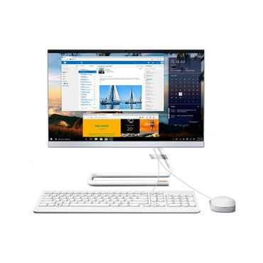 all-in-one-lenovo-a340-22iwl-21-5-blanco-1-193268752276