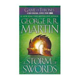a-storm-of-swords-9780553573428