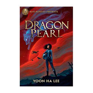 dragon-pearl-9781368013352