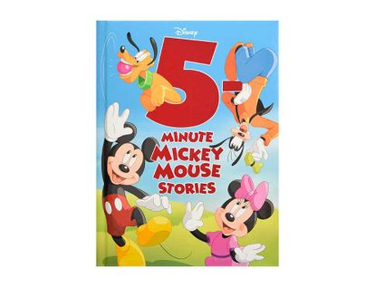 5-minute-mickey-mouse-stories-9781368022354
