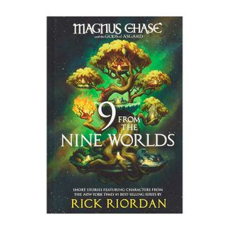 9-from-the-nine-worlds-9781368024044
